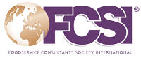 fcsi-foodservice-fcadesign