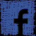 social_media_icons_pen_sketch_icons_set_256x256_0000_facebook-sketch
