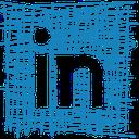 social_media_icons_pen_sketch_icons_set_256x256_0010_linkedin