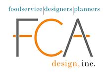 Foodservice Design | Foorservice Planning